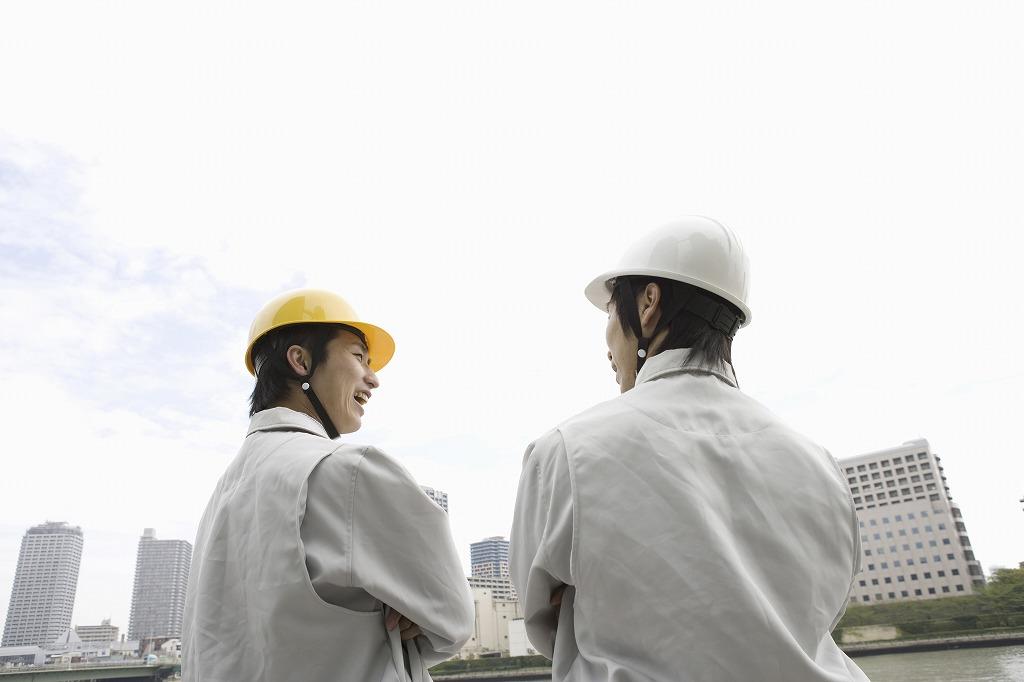 【施工実績を更新】株式会社大和ステップってどんな会社?