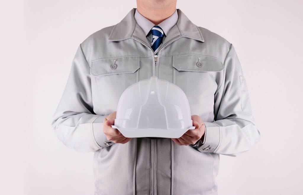 修繕工事や改修工事の足場組立で注意すること